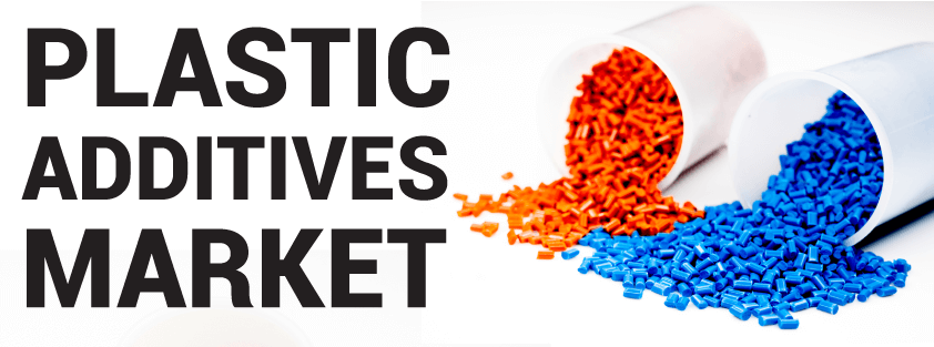 Plastic Additives Market
