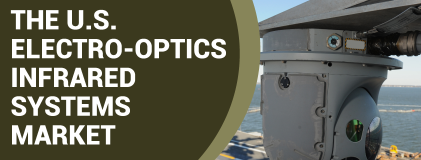 U.S. Electro-Optics Infrared Systems Market