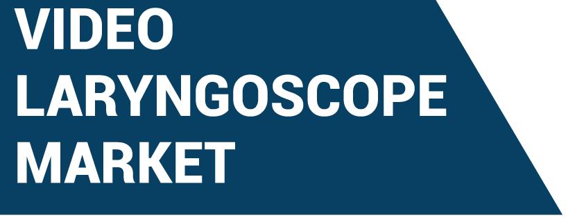 Video Laryngoscope Market