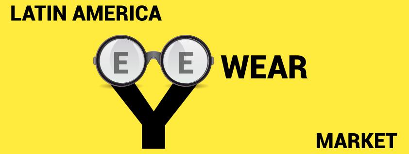 Latin America Eyewear Market