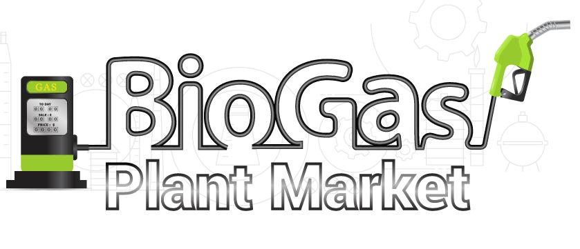 Biogas Plant Market