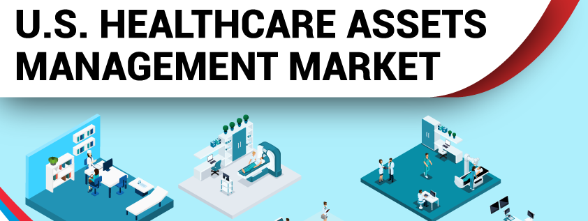 U.S. Healthcare Assets Management Market