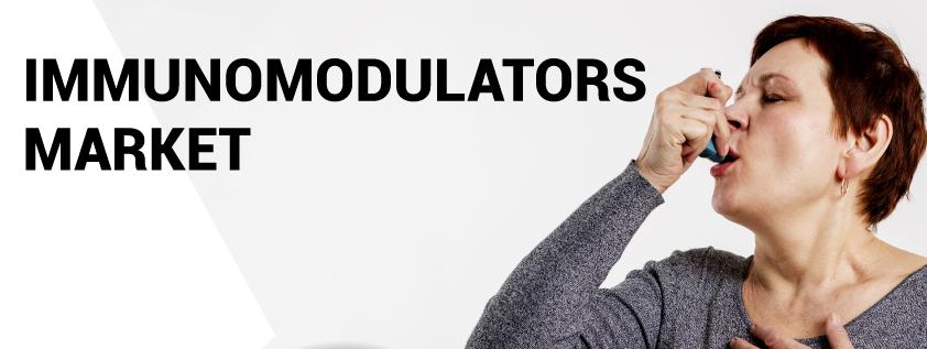 Immunomodulators Market