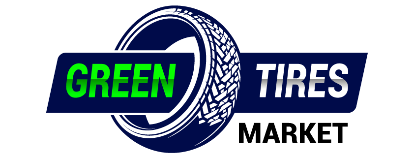 Green Tires Market