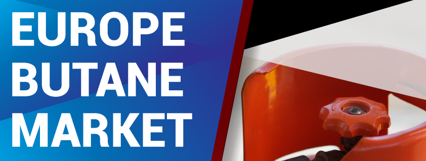 Europe Butane Market