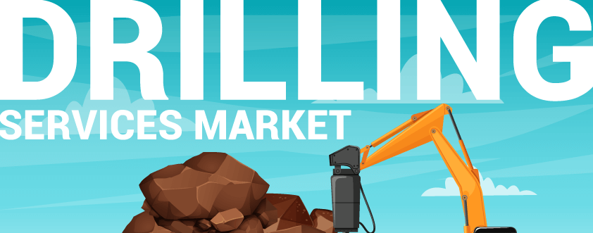 Drilling Services Market