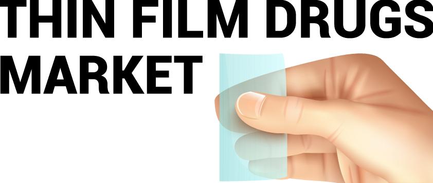 Thin Film Drugs Market